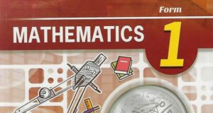 Geometry Points and Lines