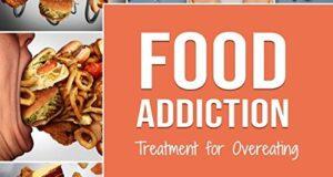 FOOD ADDICTION PROBLEMS