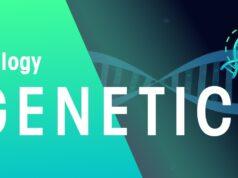 TOPIC 4: GENETICS ~ BIOLOGY FORM 6