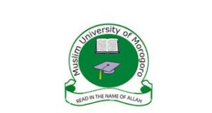 MUM ~ Selected Applicants   Waliochaguliwa 2021/2022