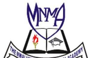 Mwalimu Nyerere ~ Selected Applicants   Waliochaguliwa 2021/2022