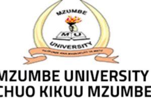 MZUMBE