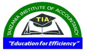 TIA ~ Selected Applicants   Waliochaguliwa 2021/2022