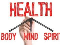 Best Tips for Body and Mind Wellbeing