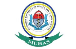 MUHAS