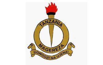 Ajira 700 Jeshi la Magereza Tanzania