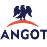 Job Opportunity at Dangote