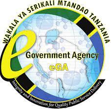Job Opportunity at EGA SECURITY MANAGEMENT