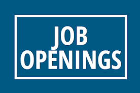 Drivers 50 posts at Simba Supply Chain Solutions Limited (SSCS Ltd)