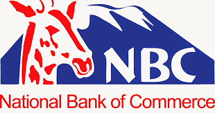 Job Opportunity at National Bank of Commerce