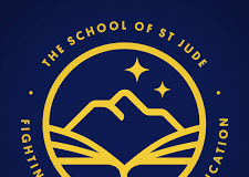 Job Opportunities at The School of St Jude, Health and Welfare Assistant