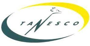 ANNOUNCEMENT OF VACANCIES NHC AND TANESCO 20-10-2021