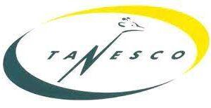 TANESCO VACANCY ANNOUNCEMENT 15-10-2021
