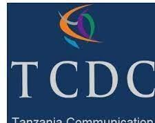Job Opportunity at Tanzania Communication and Development Center (TCDC)