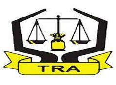 30 Job Opportunities at TRA, ICT TECHNICIAN II