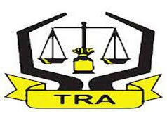 3 Job Opportunities at TRA, PUBLIC RELATION OFFICER II