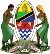 Job Opportunity at Ministry of Natural Resources and Tourism