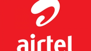 Job Opportunity at Airtel Tanzania IT Business Manager VAS and Products