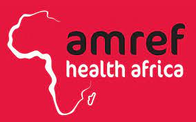 Job Opportunity at Amref Health Africa
