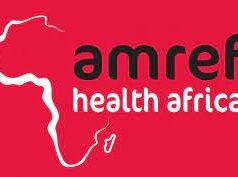 Job Opportunities at AMREF, Business Development Interns