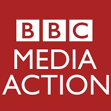 Job Opportunity at BBC Media Action, Mentor/producer-presenter