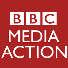 Job Opportunity at BBC Media Action, Project manager, A National Conversation