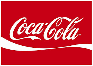 Job Opportunity at Coca Cola Kwanza Limited - Warehouse Section ControllerJob Opportunity at Coca Cola Kwanza Limited - Warehouse Section Controller