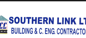 Job Opportunities at Southern Link Ltd ENVIRONMENTAL ENGINEER