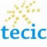Job Opportunities at TECIC Tanzania Ltd