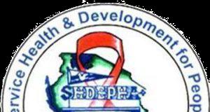 Jobs opportunities at SHDEPHA + Kahama