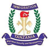 Jobs Opportunities at Tanzania Immigration Department